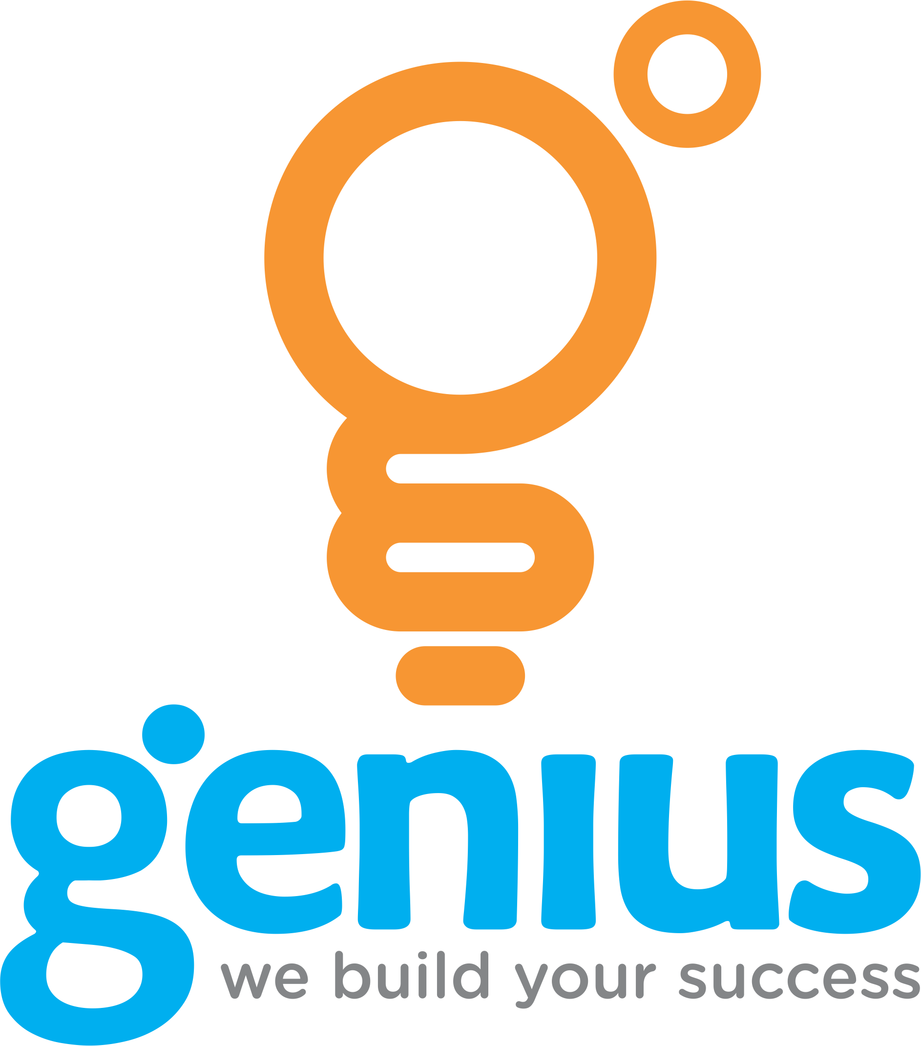 GENIUS LOGO fixed